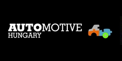 Automotive Hungary 2014-09-11