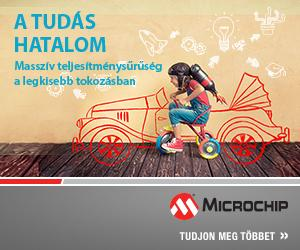 Microchip 2017-02