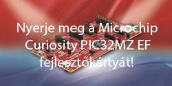 Microchip játék 2017 04