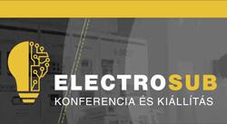 ElectroSub-2019