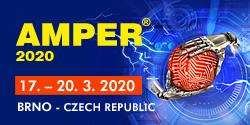 Amper 2019