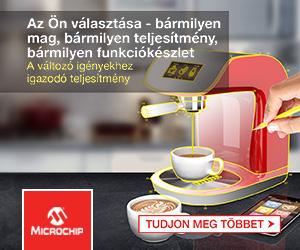 Microchip 2019-09
