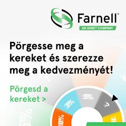 Farnell 2020-09
