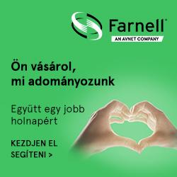 Farnell 2020-08