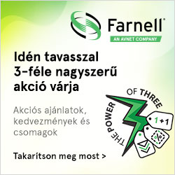 Farnell_20210331