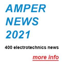 Amper 2021-June