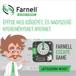 Farnell 20210628_időgép