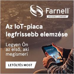 Farnell 20210628_iot_piac