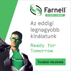 Farnell_20210123